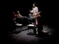 """""""Adiafora"""" Teatru Terminus A Quo"""