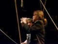 Spektakl Amnestia teatru Terminus A Quo. Fot: Karol Kolba