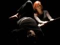 """""""Mistyfikacje"""" teatru Terminus A Quo"""
