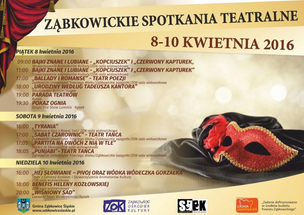 plakat_zabkowice_spotkania_teatralne_www-kopia-kopia